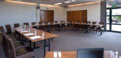 gallery/conference/HotelBazunyKonferencjeKaszuby3_1.jpg
