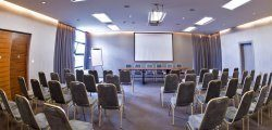 gallery/conference/HotelBazunyKonferencjeKaszuby4.jpg