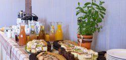 gallery/conference/HotelBazunyKonferencjeKaszuby6.jpg