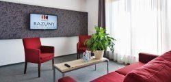 gallery/hotel/PokjApartamentwSPABazuny.jpg