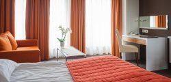 gallery/hotel/PokjDeLux.jpg
