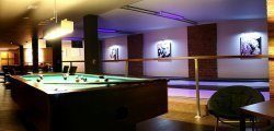 gallery/klub/bilardwklubiehotelBazuny.jpg