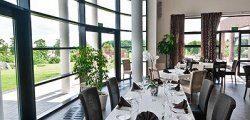 gallery/restaurant/STE_0199.jpg