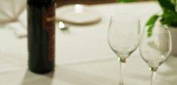 gallery/restaurant/STE_3195.jpg