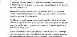 rekomendacje/Referencje-Femax-page-001.jpg