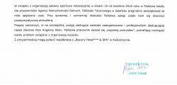 rekomendacje/RekomendacjaANR-page-001.jpg