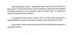 rekomendacje/RekomendacjaComplex-page-001.jpg