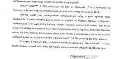 rekomendacje/RekomendacjaLotosPaliwa-page-001.jpg