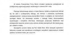 rekomendacje/RekomendacjaStorck-page-001.jpg