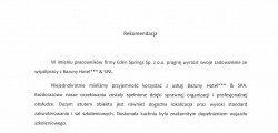 rekomendacje/Rekomendacje-page-014.jpg