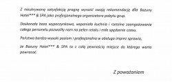 rekomendacje/Rekomendacje-page-015.jpg