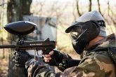 paintball5.jpg