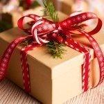 Pomysł na prezent!