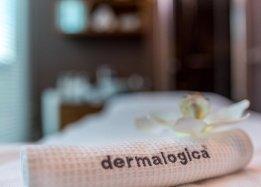 Zabiegi dermalogica - 50%