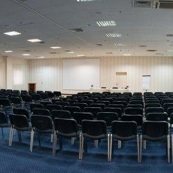 52-Sala_konferencyjna.jpg