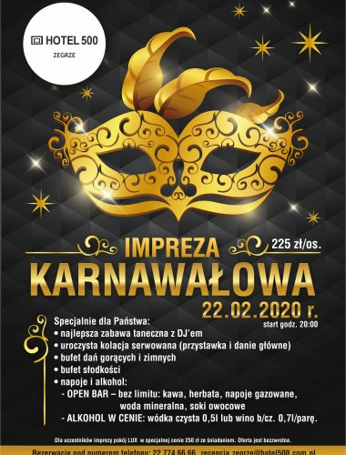Karnawa2020A4.jpg
