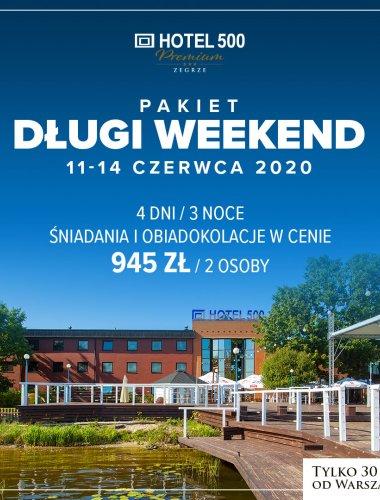 dlugi_weekend_Hotel500_v1.jpg