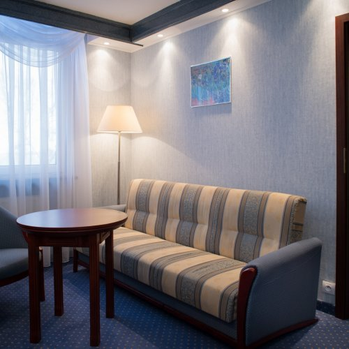 apartament-bedroom.jpg