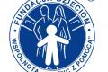"""Fundacja Dzieciom """"Zdążyć z Pomocą"""" wyróżniła Hotel Anders za okazane wsparcie"""