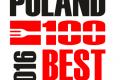 Restauracja Hotelu Anders na liście 100. najlepszych restauracji w Polsce