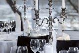 image/restauracja/Hotel_Anders17.jpg