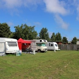 camping/IMG_8762.jpg