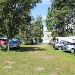 camping/IMG_8764.jpg