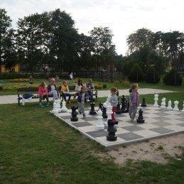 dzieci/szachy.jpg