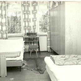 historia/hotel-pokoj.jpg