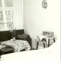 historia/hotel-pokoj1.jpg