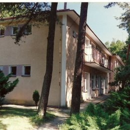 historia/hotel.jpg