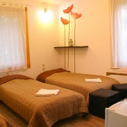noclegi_domki_hotelowe/domki-hotelowe11.JPG