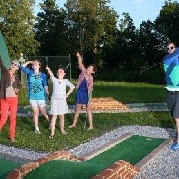 pole-golfowe.jpg