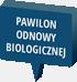Pawilon odnowy biologicznej