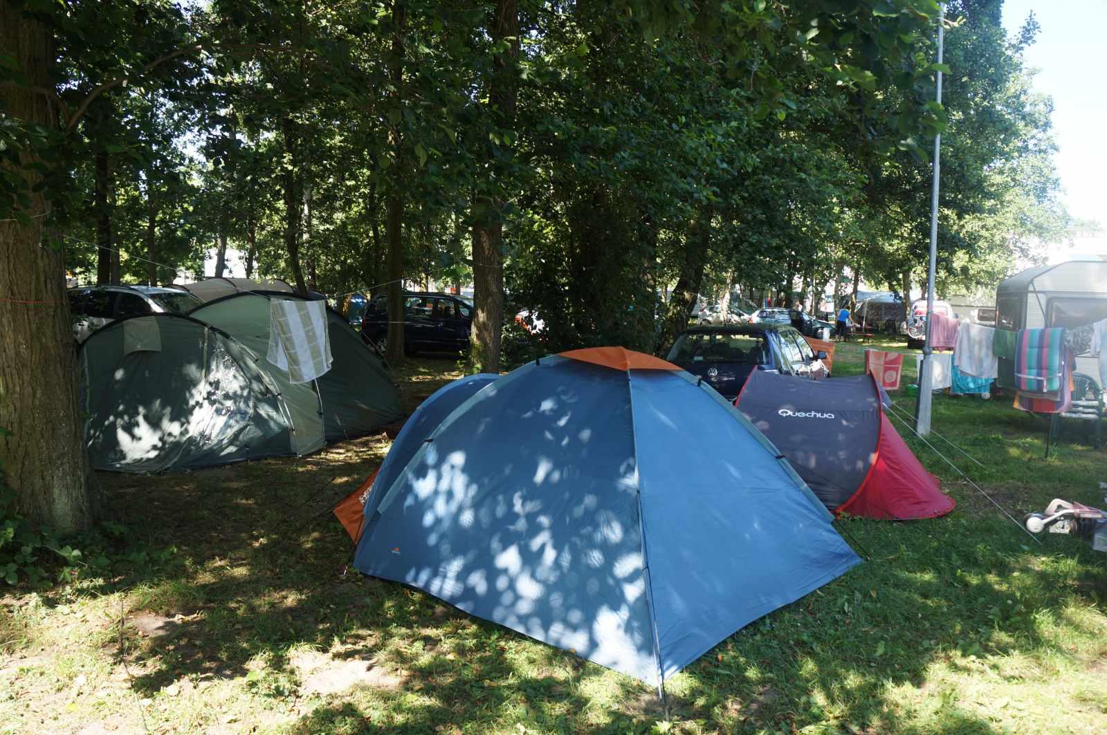 domki na wakacje chorwacja 6 osobowe 2016