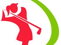 Zaproszenie na Kolację Wigilijną dla Polskiego Stowarzyszenia Golfa Kobiet 3.12.2016