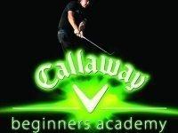 Lista startowa Callaway Beginners SPA V Eliminacja 25.06.