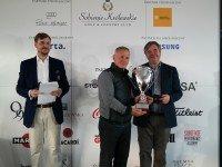 Wyniki Turnieju Otwarcia Sezony Maxx Royak Trophy 2015
