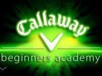 Lista startowa Callaway Beginners I Eliminacja 23.04.