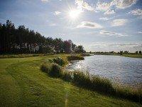 Lista startowa na turniej XVIII Mistrzostwa Polski Adwokatów w Golfie  IX Mistrzostwa Polski Prawników w Golfie