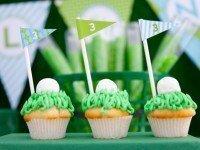 4 lipca Turniej Jubileuszowy z okazji urodzin Pani Prezes Beaty Fertak-Szymańskiej Regnum Carya Sobienie Golf Tour- IV Eliminacja
