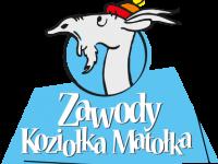 Sobienie Królewskie G&CC Partnerem Zawodów Koziołka Matołka.