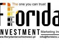 Nowy Partner dołka nr 1 na Akademii Par 3  - Florida Investment Marketing, Inc