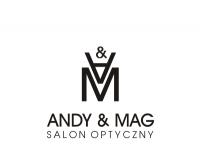 Andy&Mag kolejnym Partnerem Turnieju Otwarcia Sezonu!