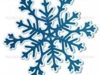 Zimowe ceny Green Fee - zapraszamy!!!