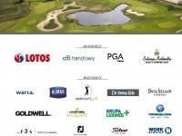 Zajętość pola golfowego w dniach 04-07.09.2016