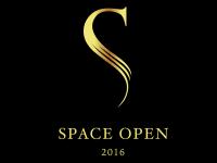 Bezpłatna akademia golfa podczas Finału Space Open 2016!