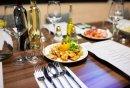 Restaurants - reccomentadion