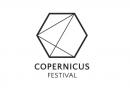 Copernicus Festival 2018