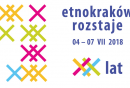 Festival EtnoKraków